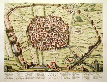 bologna-map-2045358166