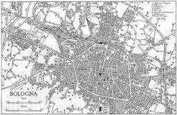 italy-bologna-sketch-map-1945-63247-p