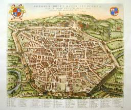 Mappa_di_Bologna_del_Blaeu
