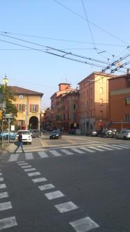 porta2porta_bologna (10)