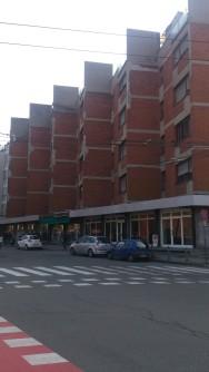 porta2porta_bologna (11)