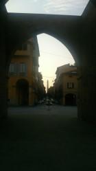 porta2porta_bologna (35)