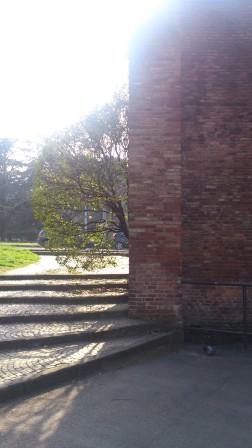 porta2porta_bologna (8)