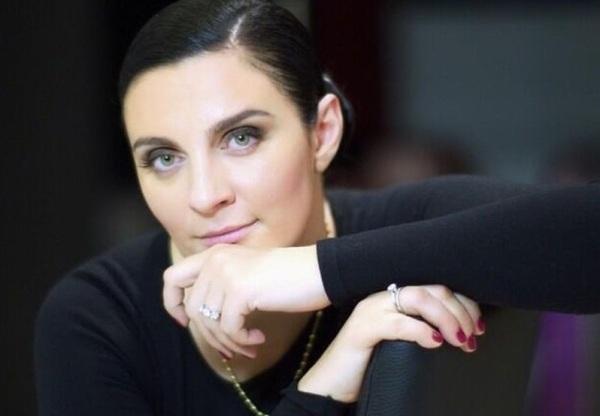 Elena Vaenga